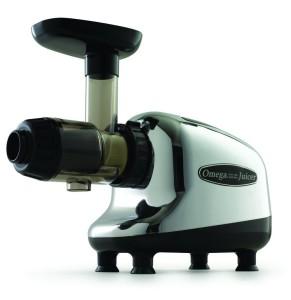 Omega Juicer 8005